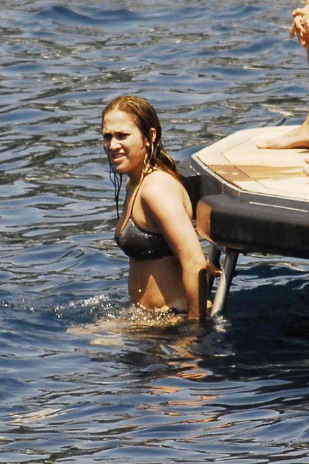 Jennifer Lopez - 66